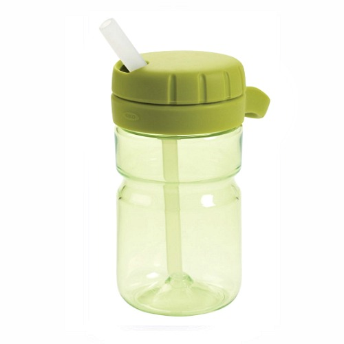 Drinkfles OXO Tot Twist Top Groen