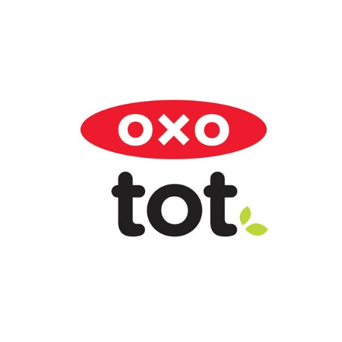 Drinkfles OXO Tot 200ml Groen