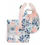 Spuugdoek set DwellStudio Meadow | 3-dlg